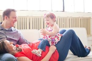 Indianapolis Maternity Photographer-36