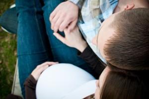 Indianapolis Maternity Photographer-4