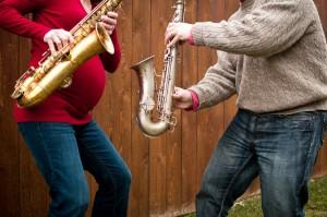 Indianapolis Maternity Photographer-5