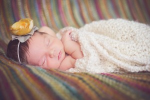 Indianapolis Newborn Photographer-15