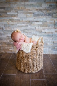 Indianapolis Newborn Photographer-16