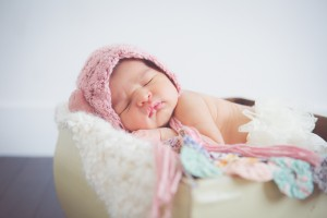 Indianapolis Newborn Photographer-19