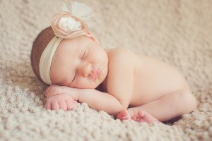 Indianapolis Newborn Photographer-21