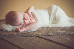 Indianapolis Newborn Photographer-26