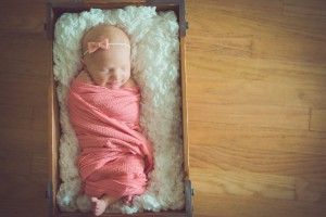 Indianapolis Newborn Photographer-3