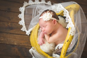 Indianapolis Newborn Photographer-35
