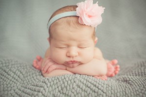 Indianapolis Newborn Photographer-39