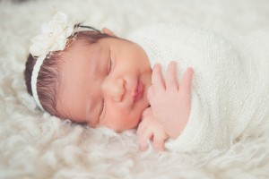 Indianapolis Newborn Photographer-41