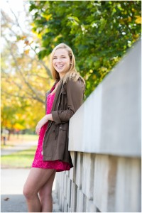 Indianapolis Senior Photographer 0614
