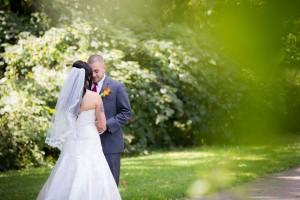 Indianapolis Wedding Photographer-1 (2)