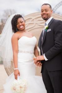 Indianapolis Wedding Photographer-10 (2)