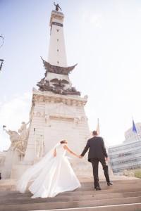 Indianapolis Wedding Photographer-11 2 (2)