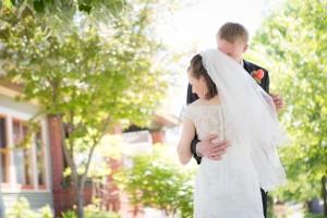Indianapolis Wedding Photographer-127