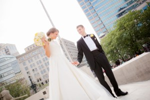 Indianapolis Wedding Photographer-12 2 (2)