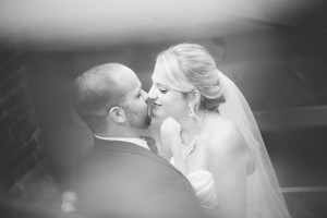 Indianapolis Wedding Photographer-13 (2)