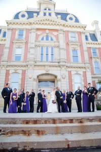 Indianapolis Wedding Photographer-14 (2)