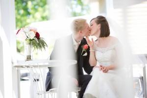 Indianapolis Wedding Photographer-148 (1)