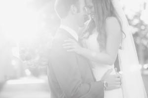 Indianapolis Wedding Photographer-20 (1)