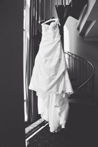 Indianapolis Wedding Photographer-22 2 (2)
