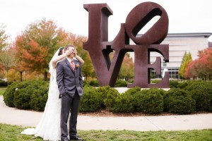 Indianapolis Wedding Photographer-23 2 (2)