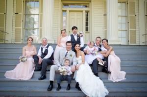 Indianapolis Wedding Photographer-25 (2)