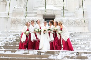 Indianapolis Wedding Photographer-25 2 (2)