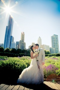 Indianapolis Wedding Photographer-26 (1)