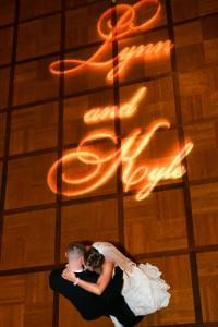 Indianapolis Wedding Photographer-26 2 (2)