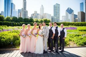 Indianapolis Wedding Photographer-27 (2)