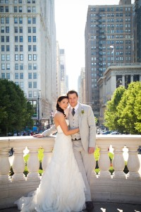Indianapolis Wedding Photographer-28