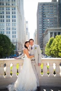 Indianapolis Wedding Photographer-28
