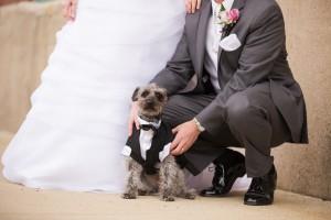 Indianapolis Wedding Photographer-28 2 (2)