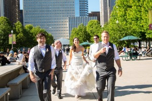 Indianapolis Wedding Photographer-29 (2)