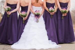 Indianapolis Wedding Photographer-29 2 (2)
