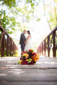 Indianapolis Wedding Photographer-2 2 (2)