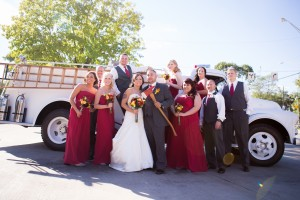 Indianapolis Wedding Photographer-3 (2)