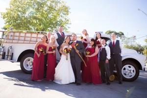 Indianapolis Wedding Photographer-3 (2)