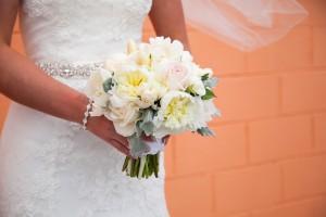 Indianapolis Wedding Photographer-30 (2)