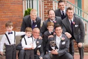 Indianapolis Wedding Photographer-30 2 (2)