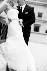 Indianapolis Wedding Photographer-31 (1)