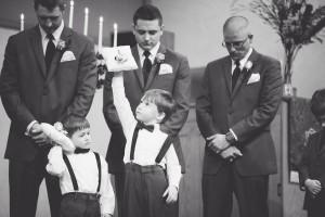 Indianapolis Wedding Photographer-31 2 (2)