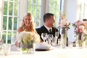 Indianapolis Wedding Photographer-32 (2)