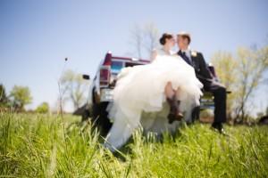 Indianapolis Wedding Photographer-33 2 (2)