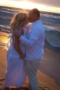 Indianapolis Wedding Photographer-34 (2)