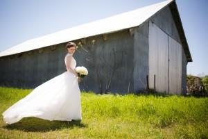 Indianapolis Wedding Photographer-34 2 (2)