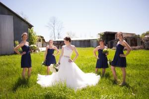 Indianapolis Wedding Photographer-35 2 (1)