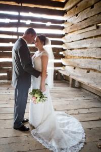 Indianapolis Wedding Photographer-36 (2)