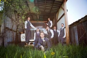 Indianapolis Wedding Photographer-36 2