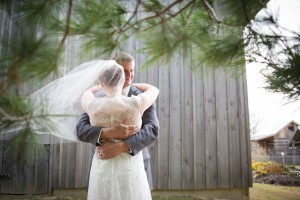 Indianapolis Wedding Photographer-37 (2)