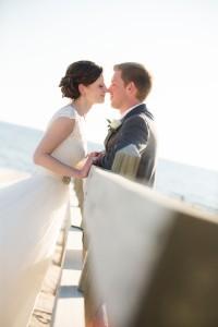 Indianapolis Wedding Photographer-37 2 (2)